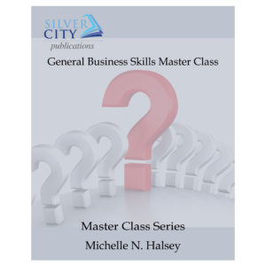 General Business Skills Master Class