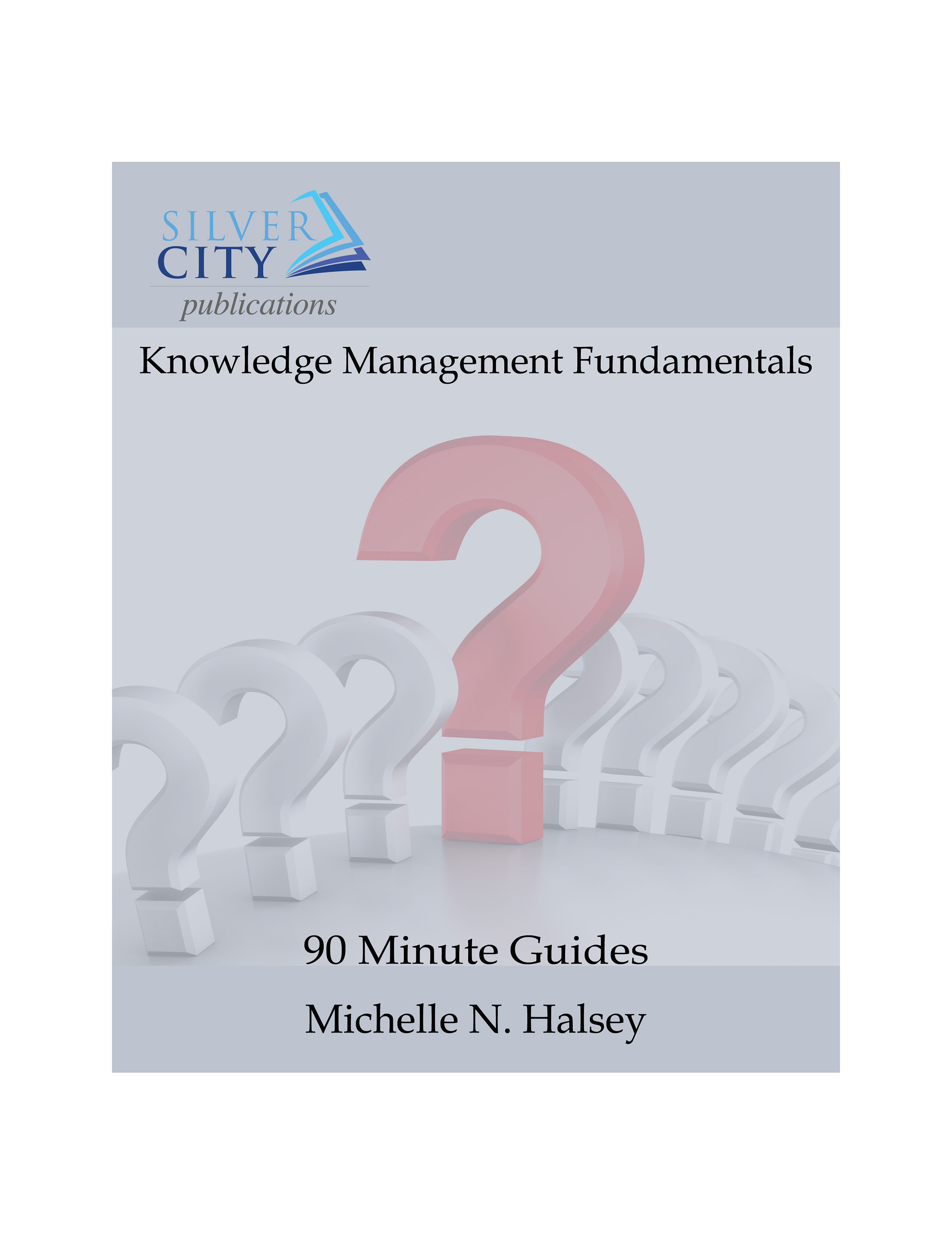 Knowledge Management Fundamentals