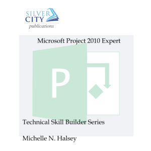 Microsoft Project 2010 Expert