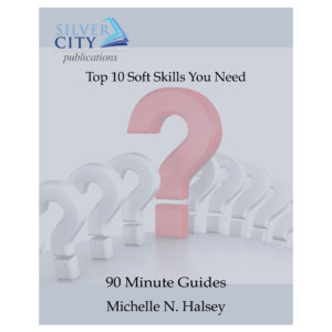 Top 10 Soft Skills You Need